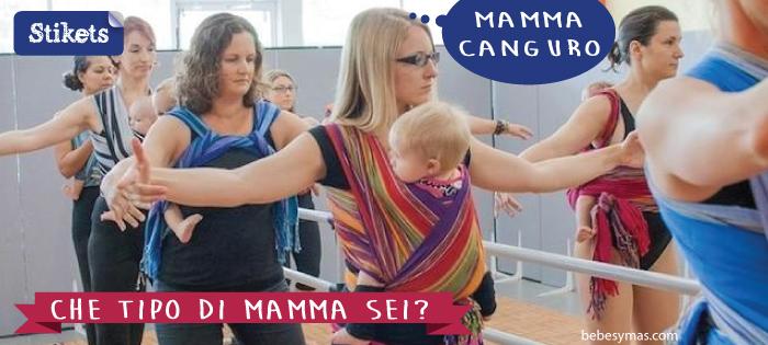 8MammaCanguro