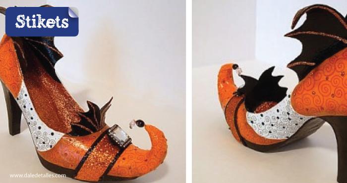 3f.-zapatos-de-bruja