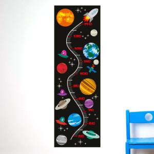 METRO-Sistema-solare