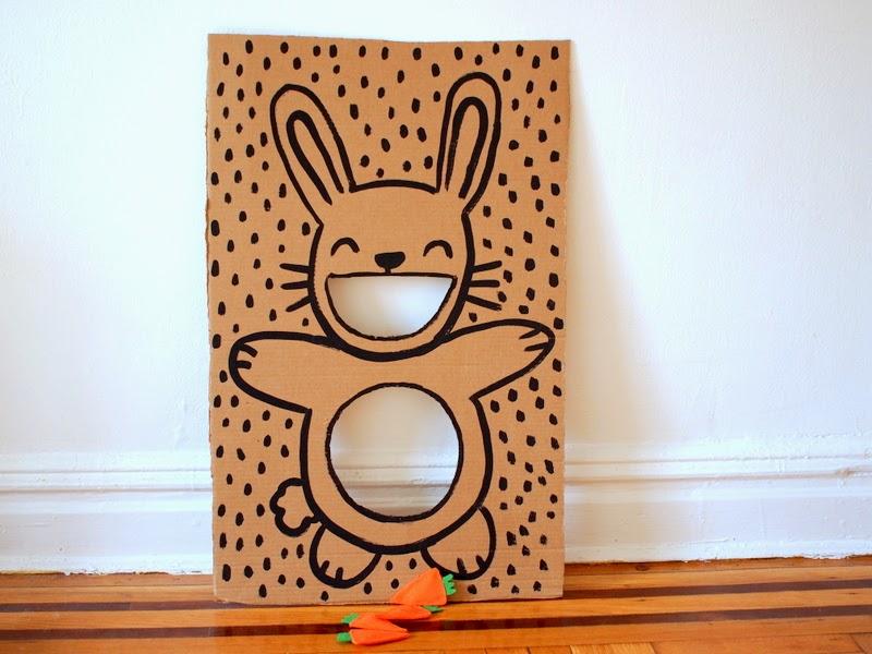 6-DIY-Easter-Bunny-Bean-Bag-Toss
