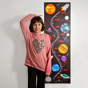 Metro per bambini Stikets
